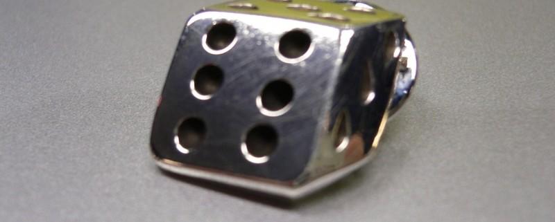 pins_20090822_1391345011